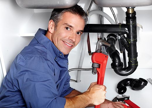 Plumbing Installation and Repair Company